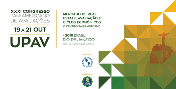 xxxi-congresso-pan-americano-de-avaliacoes-imobiliarias