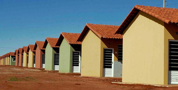 engenharia-de-avaliacoes-imobiliarias