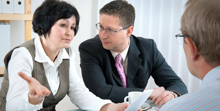 5-dicas-de-comunicacao-para-potencializar-a-divulgacao-de-suas-ideias