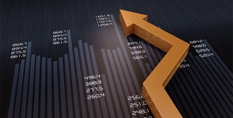 qual-a-importancia-do-ciclo-economico-para-o-mercado-imobiliario