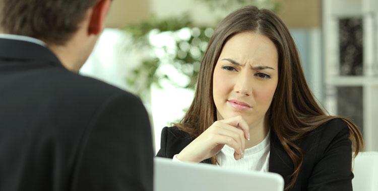 cliente-nao-aceitou-o-valor-do-laudo-da-avaliacao-imobiliaria-o-que-fazer