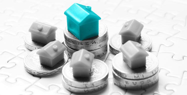 estudo-de-inteligencia-de-mercado-aplicado-ao-mercado-imobiliario
