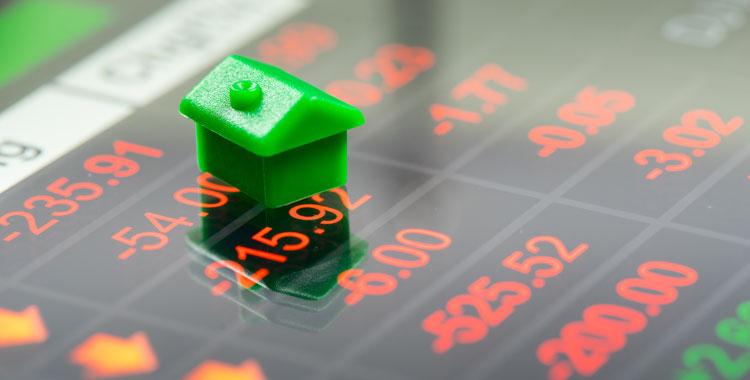 a-economia-em-ano-eleitoral-e-os-impactos-no-mercado-imobiliario_