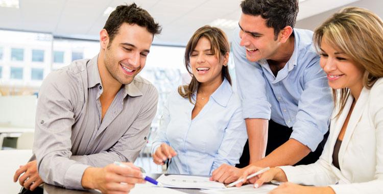 marketing-pessoal-conheca-as-vantagens-e-desvantagens-desta-poderosa-ferramenta