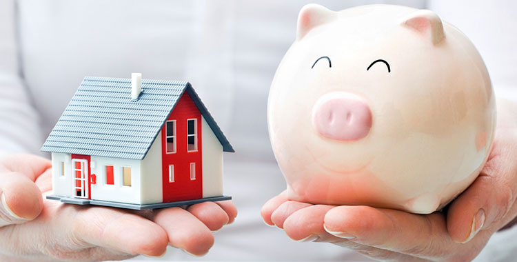 o-que-e-e-como-fazer-uma-avaliacao-de-imoveis-para-um-financiamento-bancario
