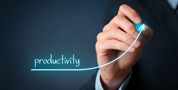 tecnicas-para-ajudar-a-melhorar-sua-produtividade