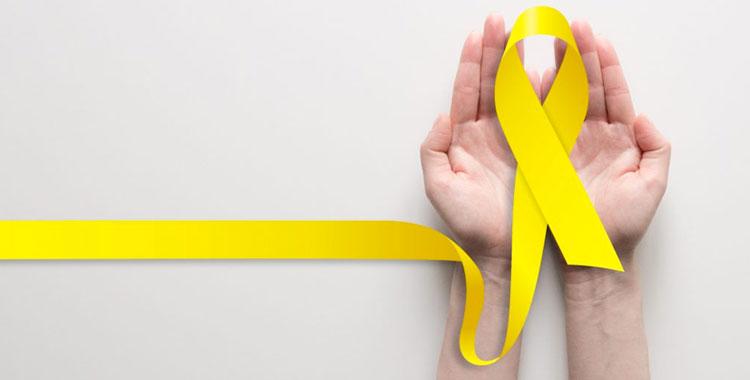 setembro-amarelo-pela-valorizacao-da-vida