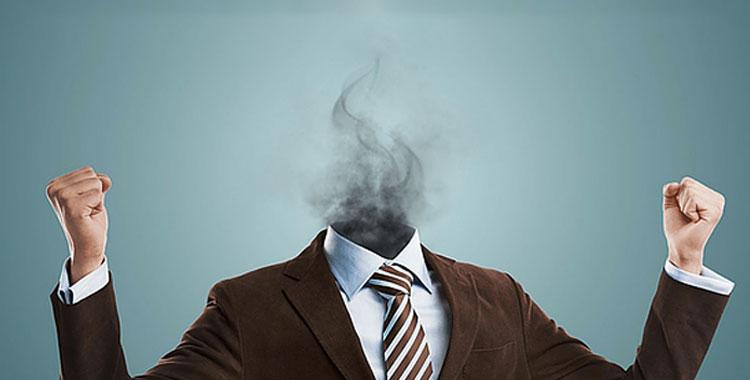 sindrome-de-burnout-em-instituicoes-financeiras