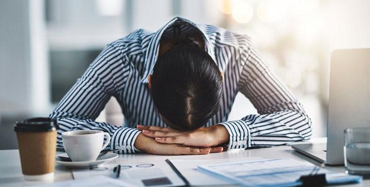 sindrome-de-burnout-muito-alem-de-um-simples-stress