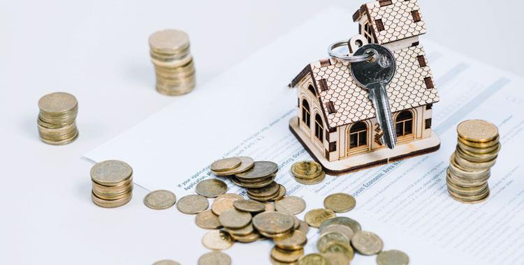 desapropriacao-com-pagamento-em-titulos-da-divida-publica